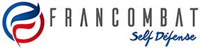 Site officiel de la Fédération de Francombat Logo